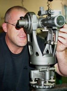 vsc optical industrial alignment services