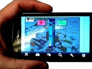protect-wireless-phone